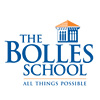 The Bolles School logo