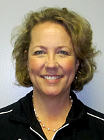 Julia Guthart, CHT/OT/Hand Therapy Director