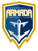 Armada Game - Armada vs. NY Cosmos