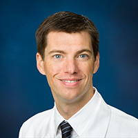 Brandon J. Kambach, MD