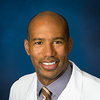 David A. Doward, MD