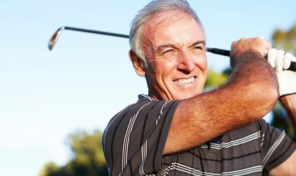 Shoulder pain, shoulder impingement