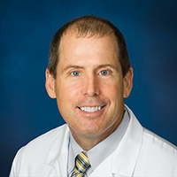 Gregory C. Keller, MD