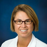 Jennifer L.M. Manuel, MD