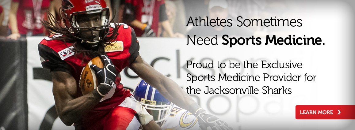 joionline.net Sports Medicine Orthopedic Doctors