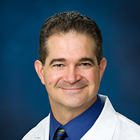 Richard A. Picerno II, MD