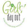 Dr. Manthe and Dr. Frykberg will both be speaking at The Girls' Day Out