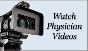 Watch Physican Videos