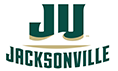 JU-logo