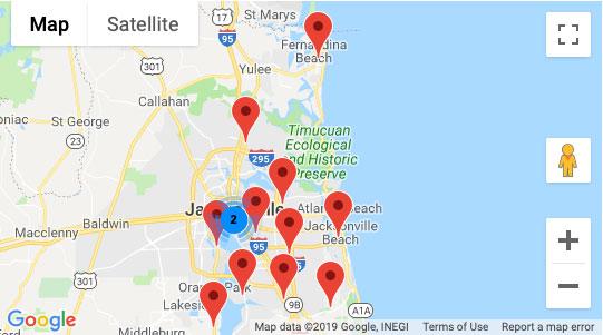 JOI Locations