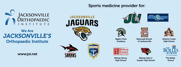 JOI Sports Medicine and Physical Therapy