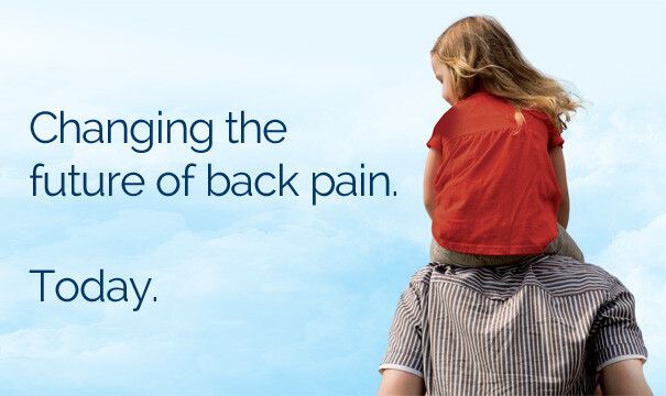JOI Back Pain Physicians