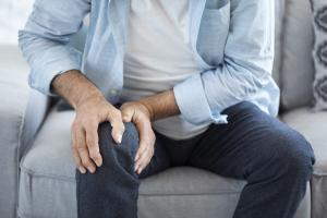 Osteoarthritis Pain