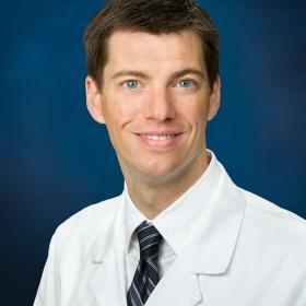Dr. Brandon Kambach