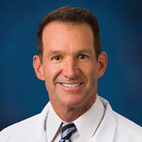 Gregory N. Smith, MD