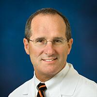 M. John Von Thron, MD
