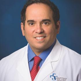 Dr. Kamal Bohsali