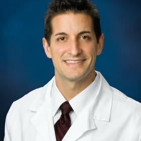 Dr. Kevin Kaplan