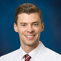 Phillip M. Bell, MD