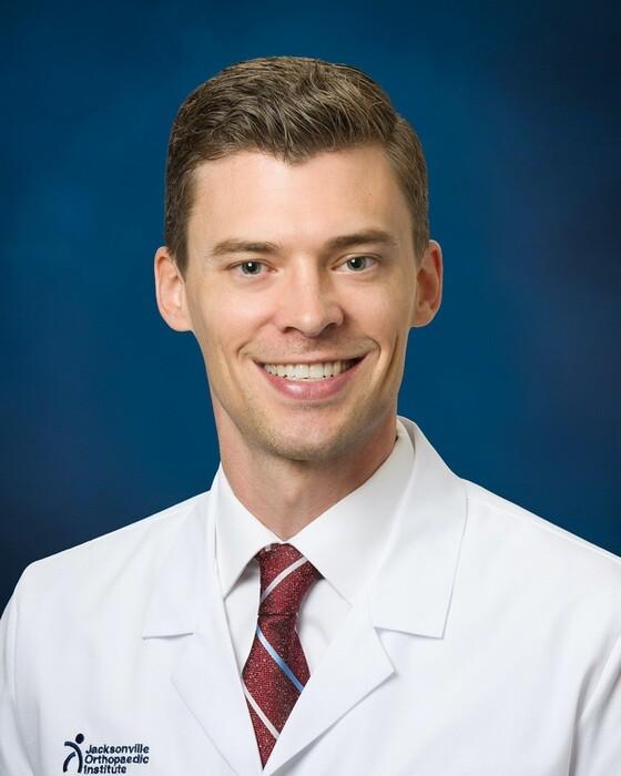 Dr. Phillip Bell