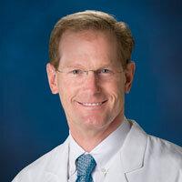 Scott McGinley, MD