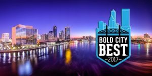 JOI Bold City Best 2017
