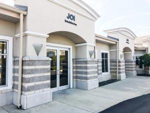 JOI Point Meadows Rehab Center