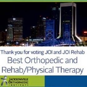 JOI Physical Therapy
