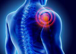 6 Home Remedies for Shoulder Pain