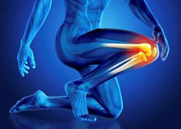 5 Knee Symptoms  You Should Not Ignore