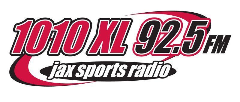 1010 XL Logo