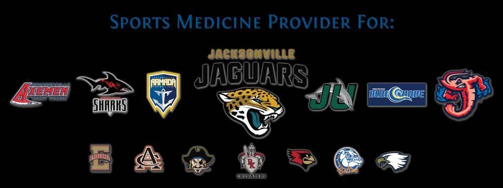 JOI Sports Medicine Provider Logo