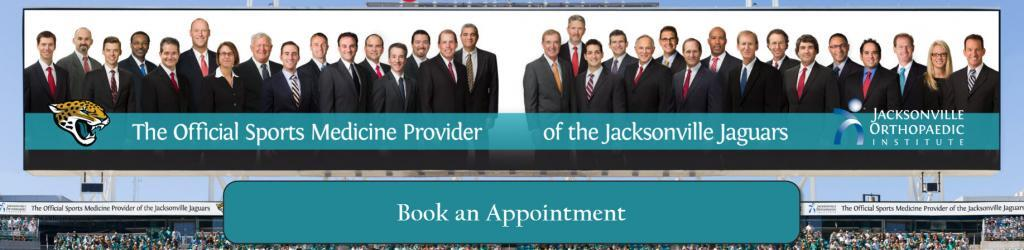 JOI - Book an Appointment