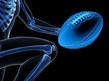 Sports Medicine Specialty