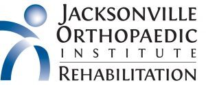 JOI Can Get YOU Back On The Road To Recovery