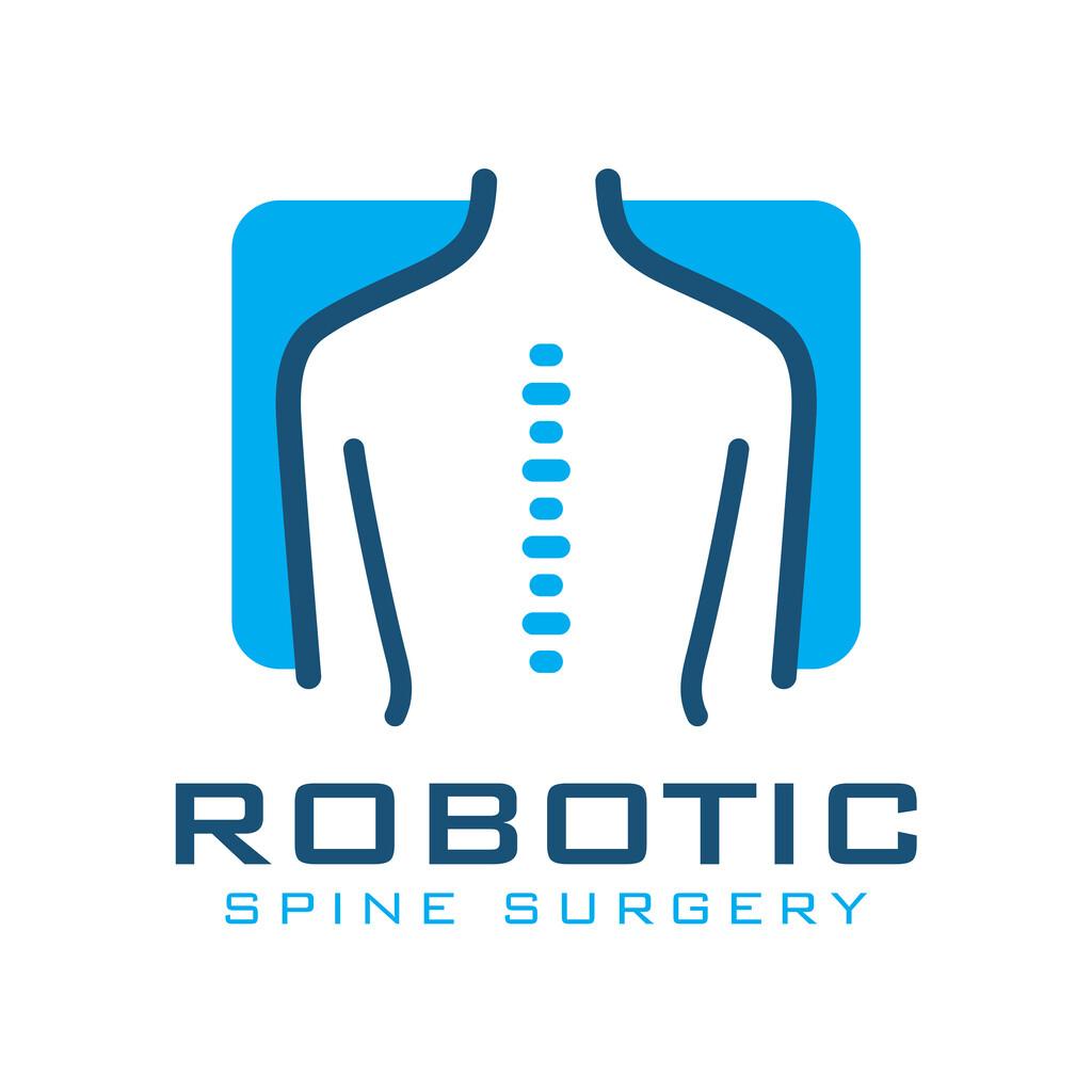 JOI Robotic Spine Surgery
